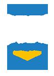 Gents Judoplatform Logo
